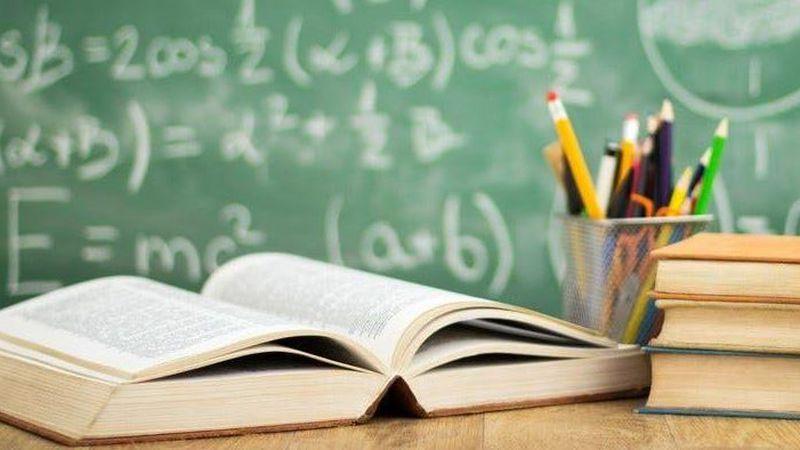 Governor Abbott announces $11.2 billion in new funding for Texas public schools.