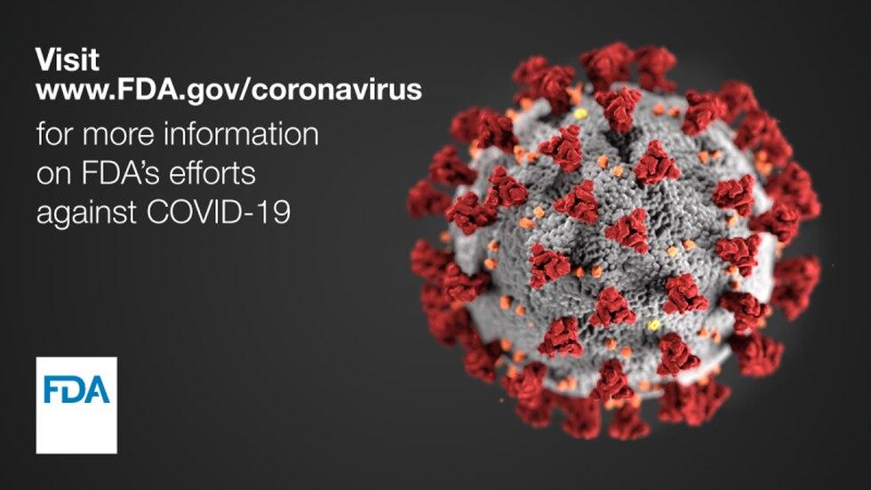 FDA General Information