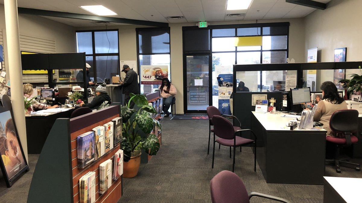 Triple Alabama office in Tuscaloosa
