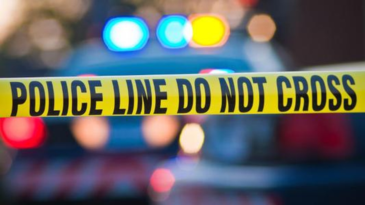An investigation is underway after a body was found in Huntsville this week
