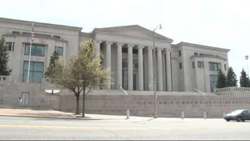 © Alabama Supreme Court (WSFA File Photo)