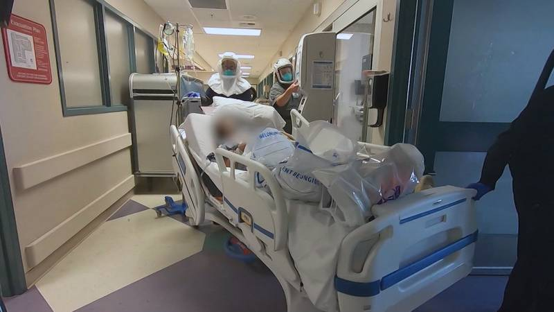 A terrible price has been paid with more than 15,000 Alabamians dying of Covid-19. The Alabama...