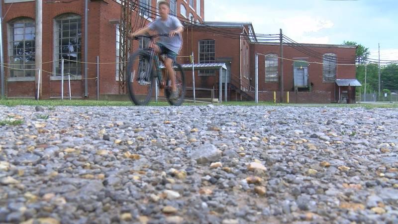 Bike sales soar across the Valley amid coronavirus pandemic