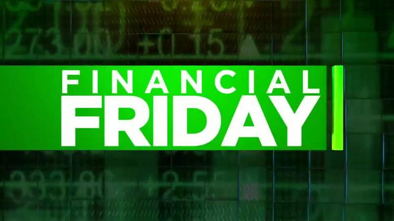 WAFF's Financial Friday
