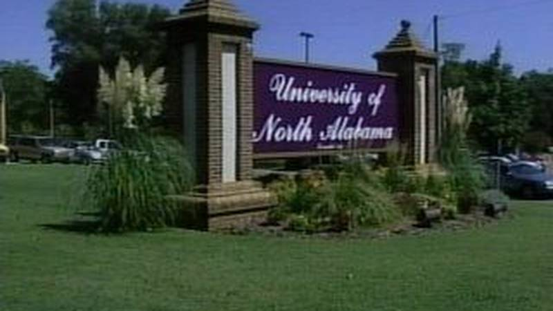 The University of North Alabama are excited about the opportunities this bill will bring to...