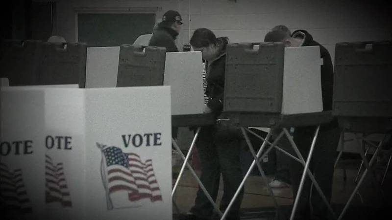 Republicans in South Carolina are organizing to vote in the Democratic primary for a candidate...