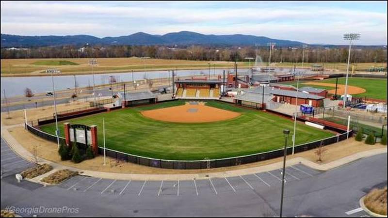 Oxford Alabama will host 2021, 2022 State Softball Championships
