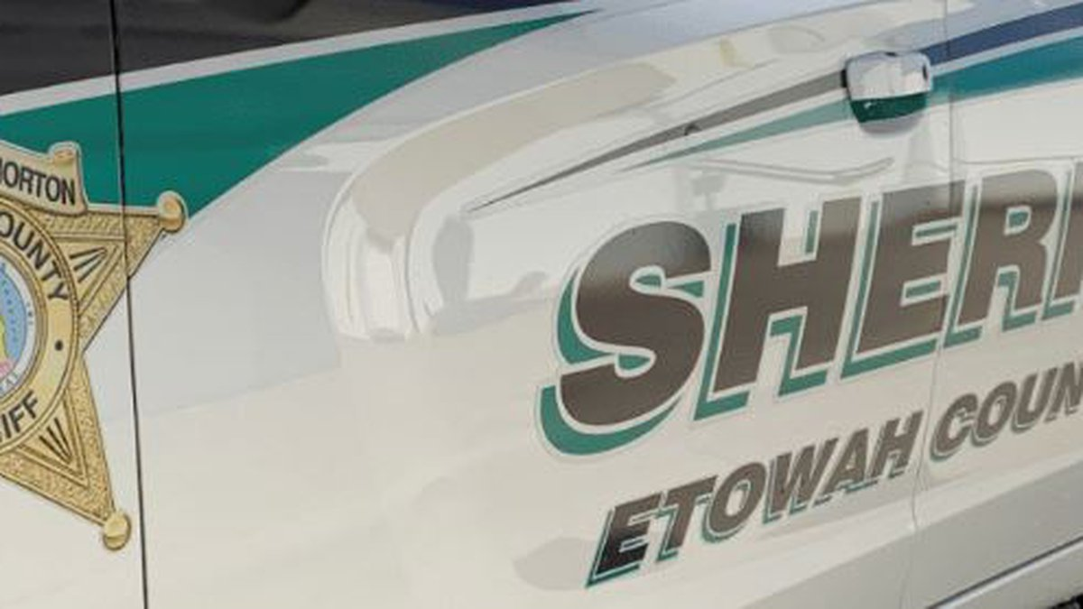 Etowah Co. Sheriff's Office now has an app available.