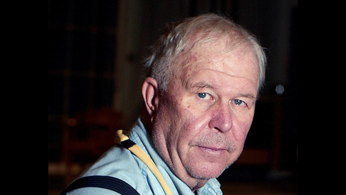 Ned Beatty, the indelible character actor whose first film role as a genial vacationer raped by...