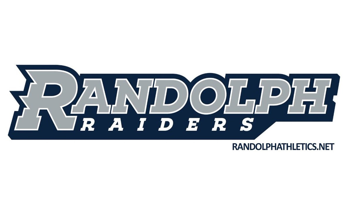 The Randolph Raiders forfeit Thursday night's game due to COVID-19 related issues.