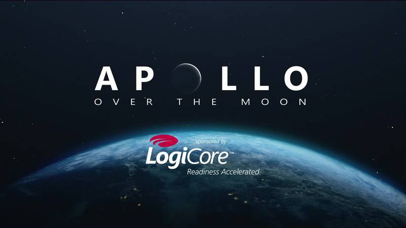 GF Default - Apollo 8 anniversary preview
