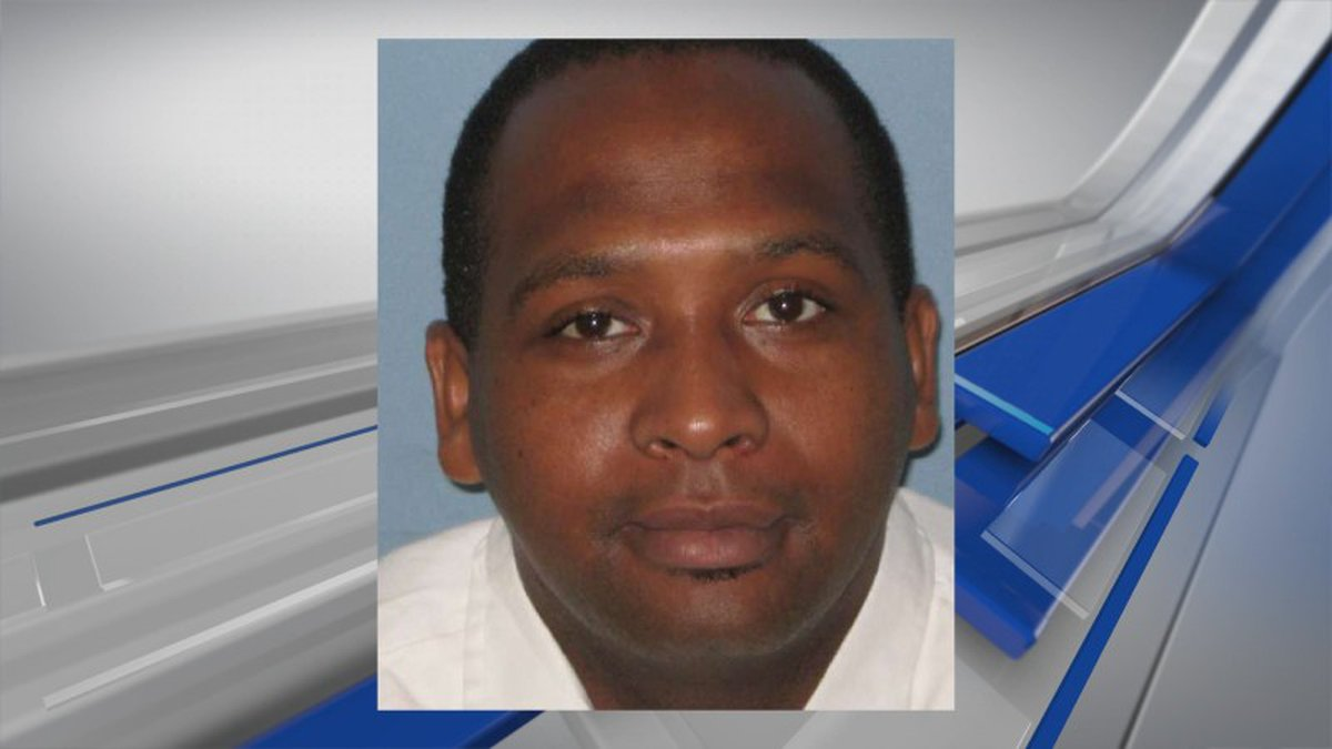 Westley Devone Harris, convicted for murders of six people in 2002 and sentenced to death, has...