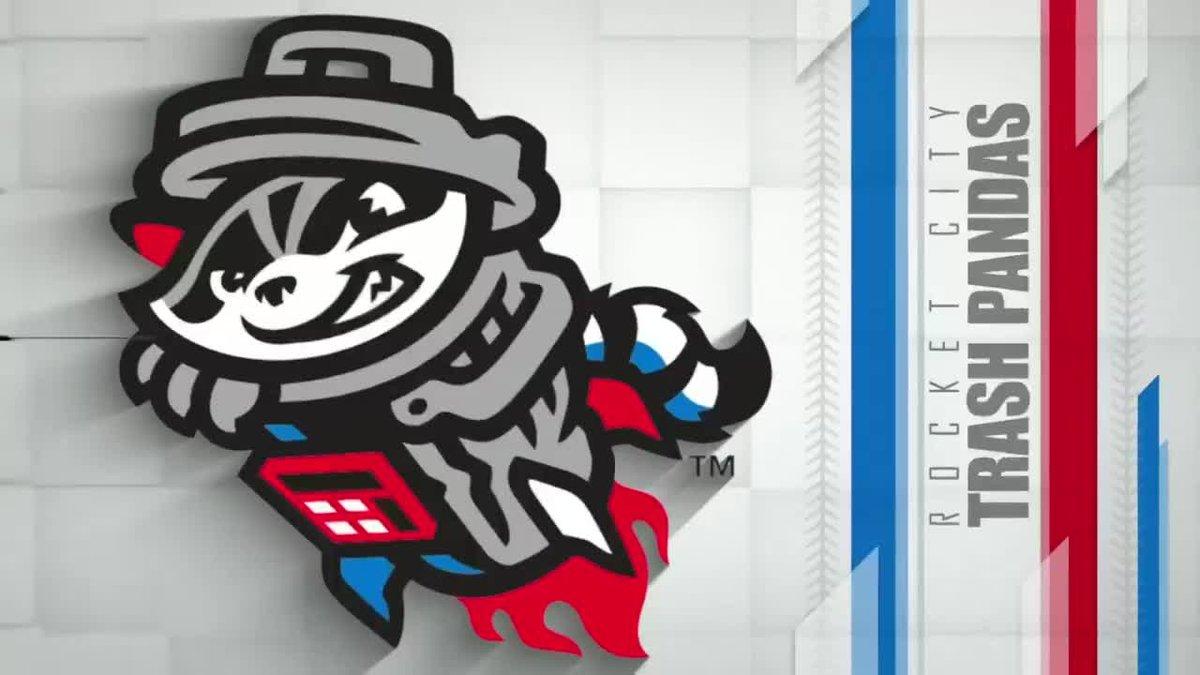 Trash Pandas selling undated tickets for upcoming season