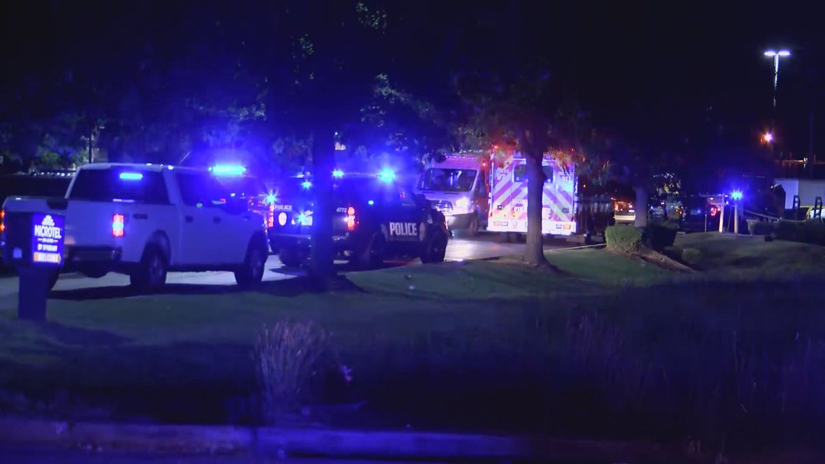 Montgomery Police Chief Ernest Finley said police fatally shot a suspect in the 100 block of...