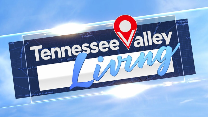 Tennessee Valley Living