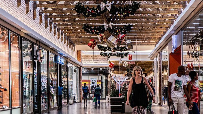 Macy's, Target, Best Buy, and Bass Pro Shops are just a few of the stores planning to hire...