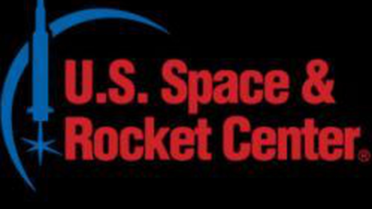 (Source: U.S. Space and Rocket Center)