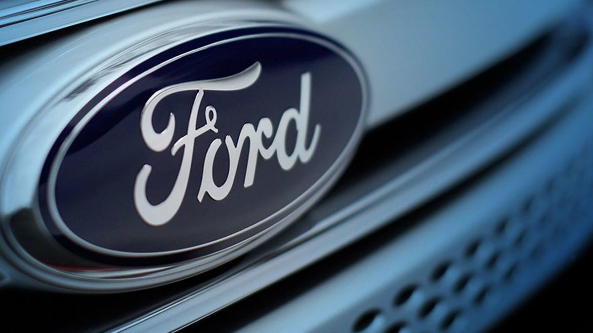 The recall covers 1.48 million Ford F-150 trucks from the 2011 through 2013 model years with...