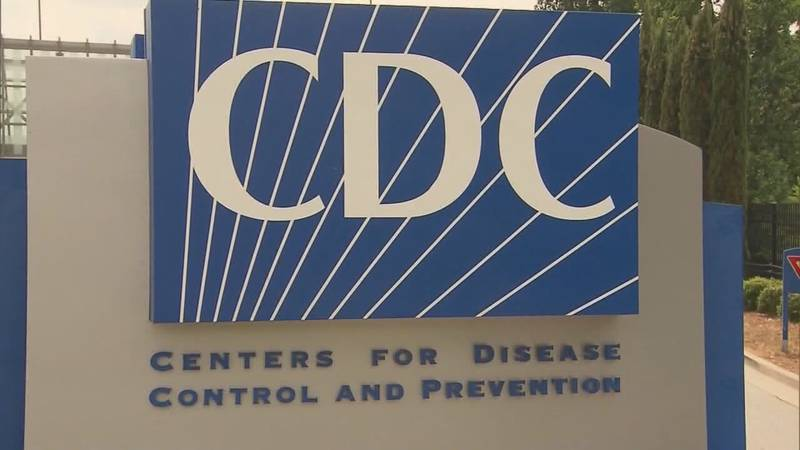 The Centers for Disease Control and Prevention has team in Alabama exploring how to improve...