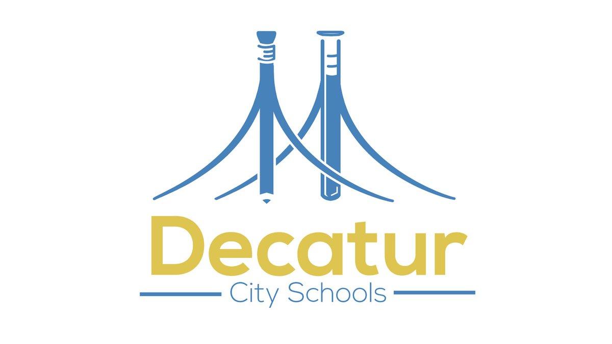 Decatur City Schools