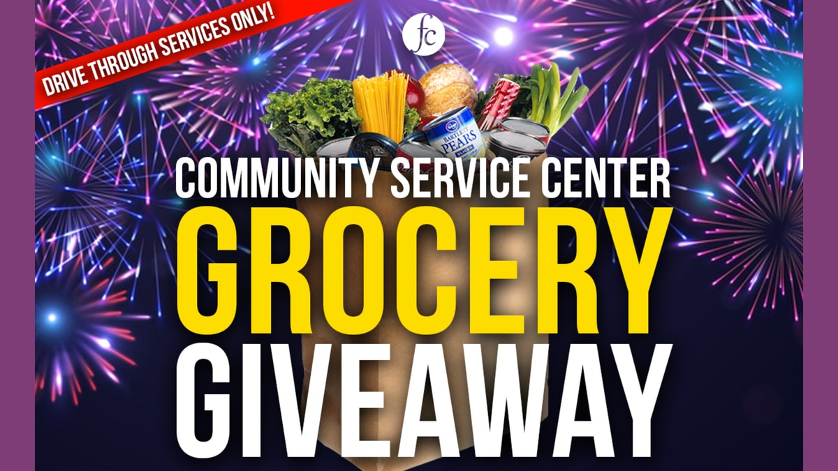 First Seventh-day Adventist Church to host food giveaway on January 16