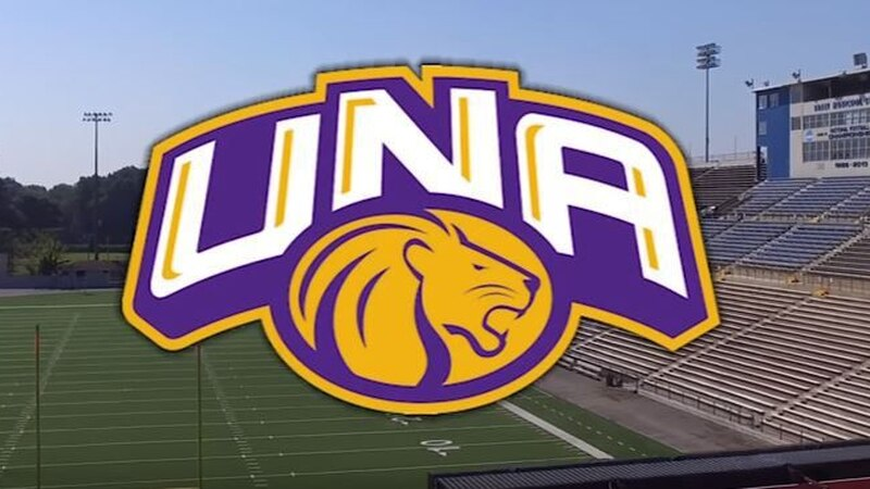 UNA welcomes Southeastern Louisiana in Florence following Hurricane Ida