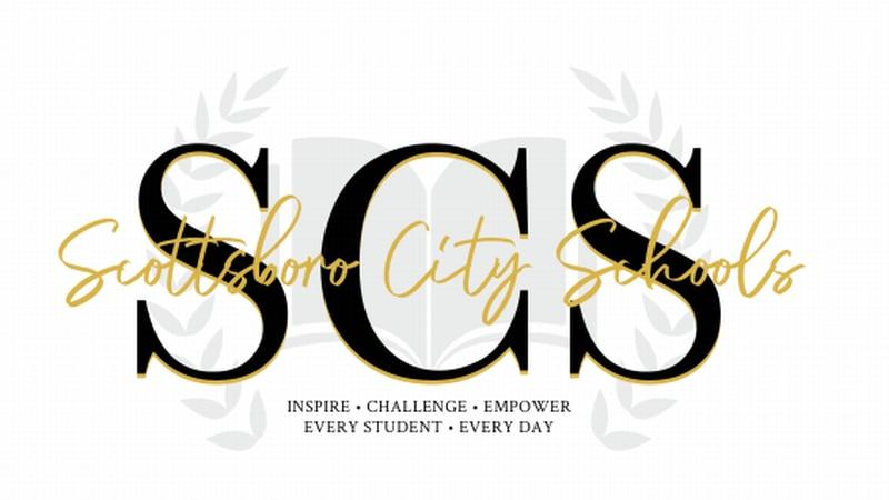 Scottsboro City Schools