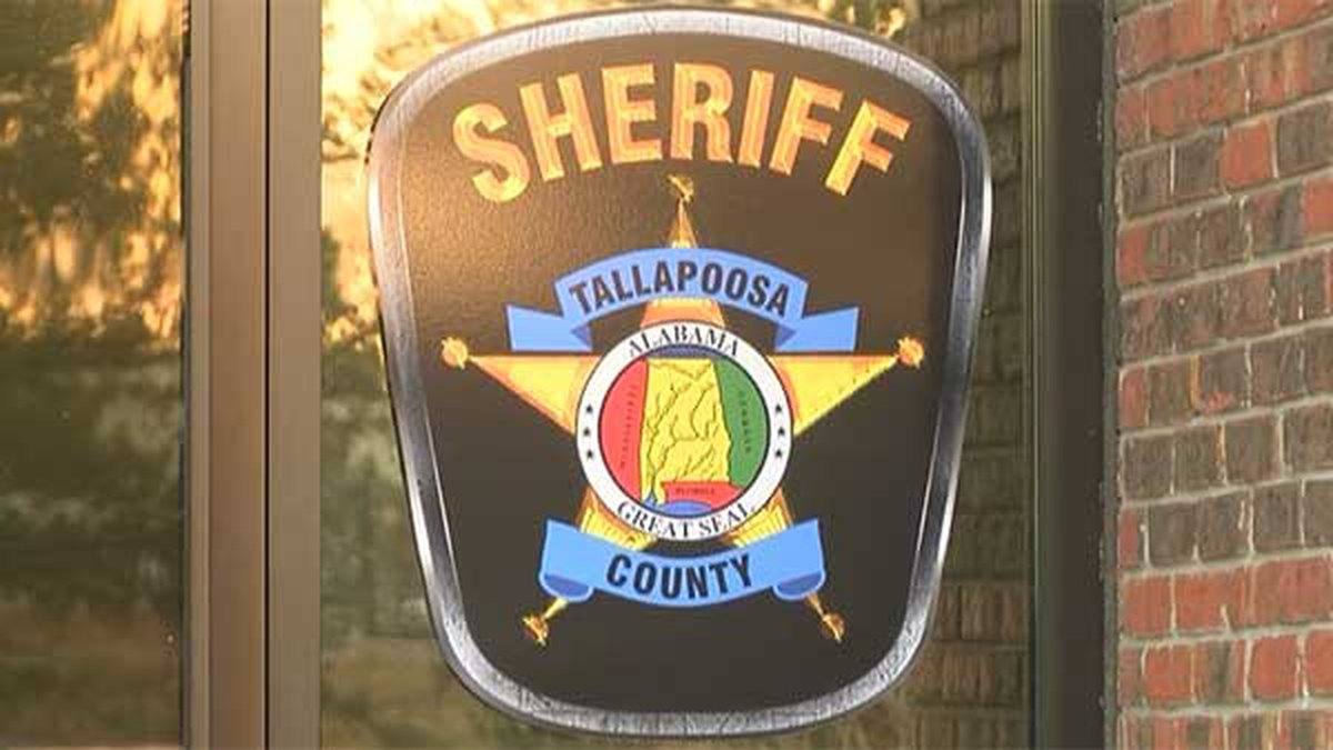 Law enforcement officials say three teenagers who disappeared from Boys & Girls Ranch of...