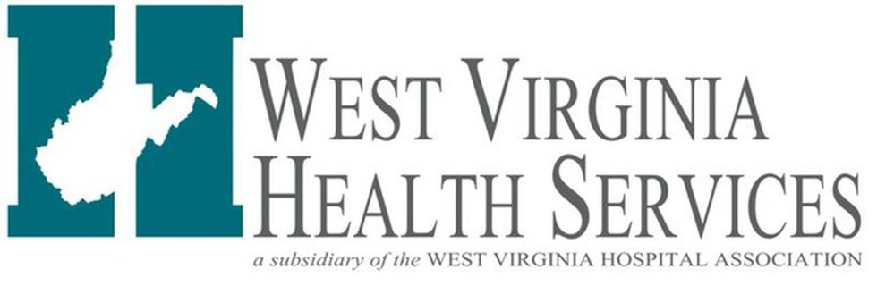 West Virginia Health Services names bttn Preferred Partner