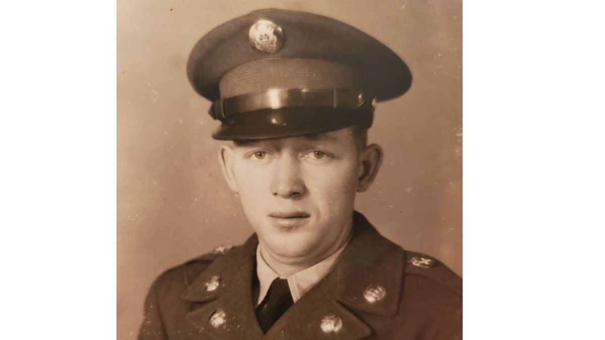 Army Cpl. Henry L. Helms of Collbran, Ala.