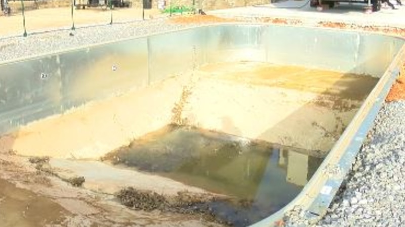 48 Investigates: Madison County residents make claims against pool company