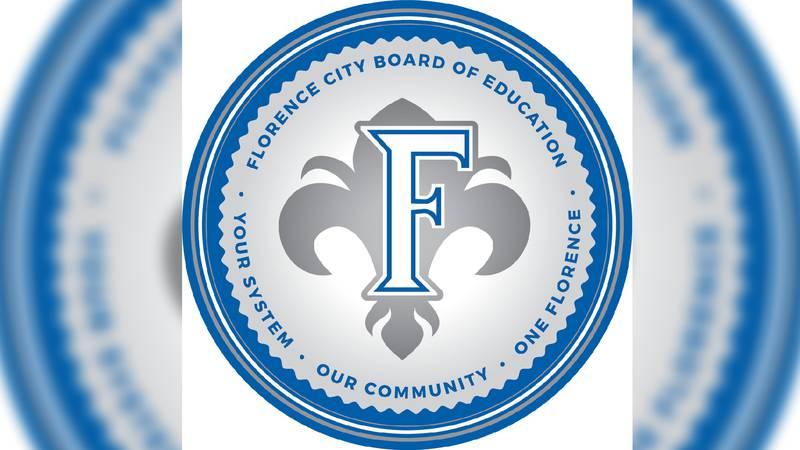Florence City Schools