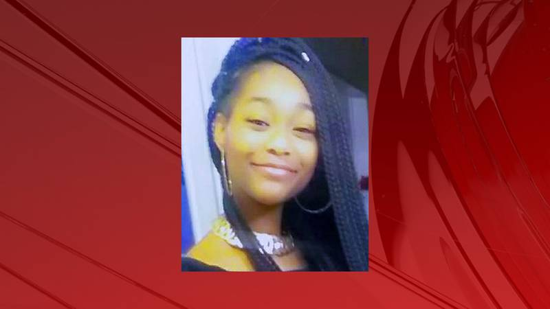 Decatur Police are asking for your help in locating a runaway teen.