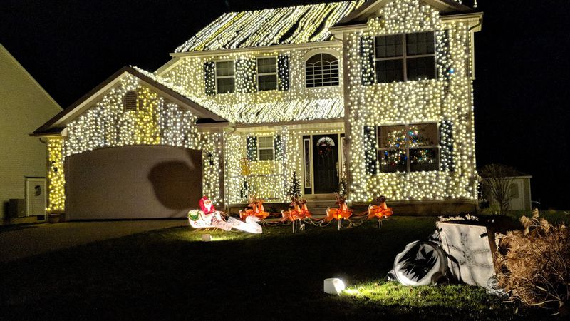 Wadsworth Griswold House (Source: Facebook)