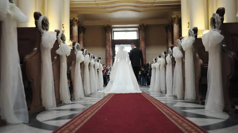 Once the vows are recited and the honeymoon is behind you, it may be time to talk about...