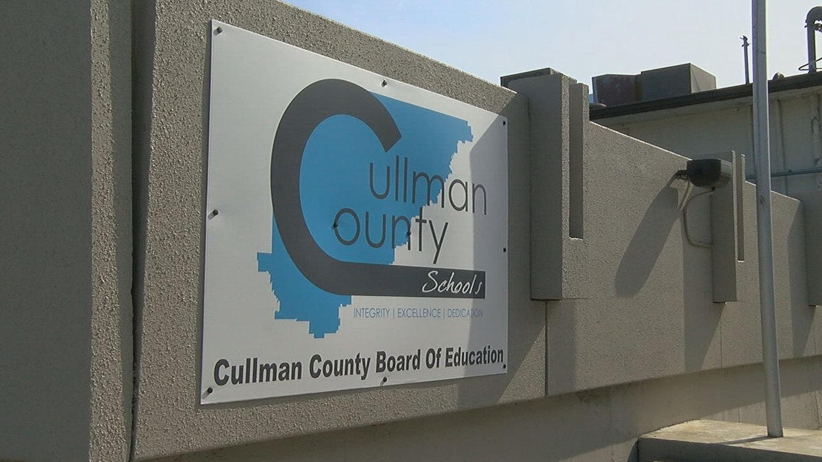 Five Cullman County schools transitioning to remote learning