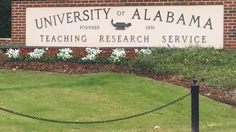 University of Alabama researchers study how COVID-19 related stress affects decision making