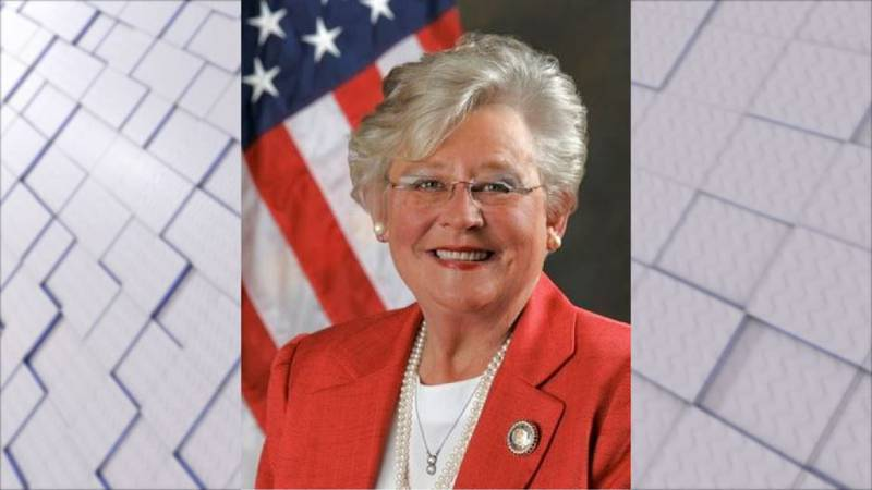 Governor Kay Ivey has awarded a $500,000 grant to the city of Valley in preparation of 500 new...