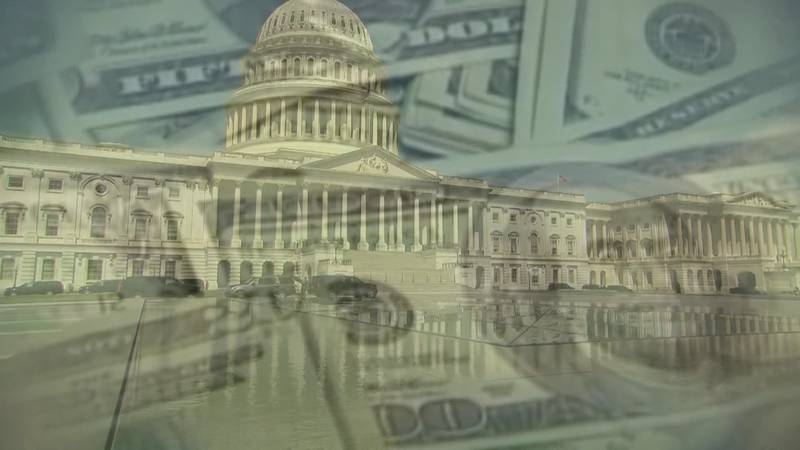 At the heart of the issue, is the national debt and how to spend your taxpayer dollars.
