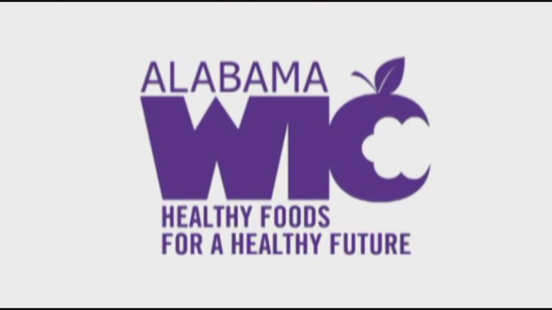 Starting next week, those who participate in the Women, Infant and Children Nutrition Program,...