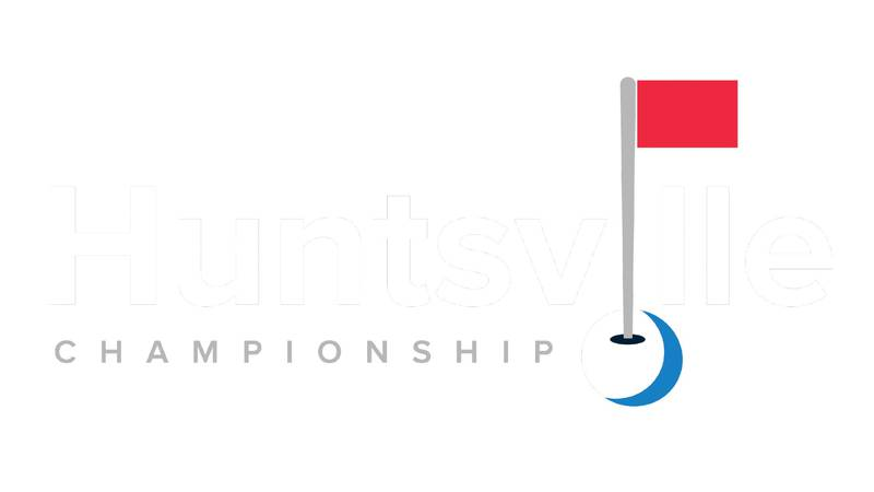 The Huntsville Championship runs April 26-May 2 at The Ledges Country Club